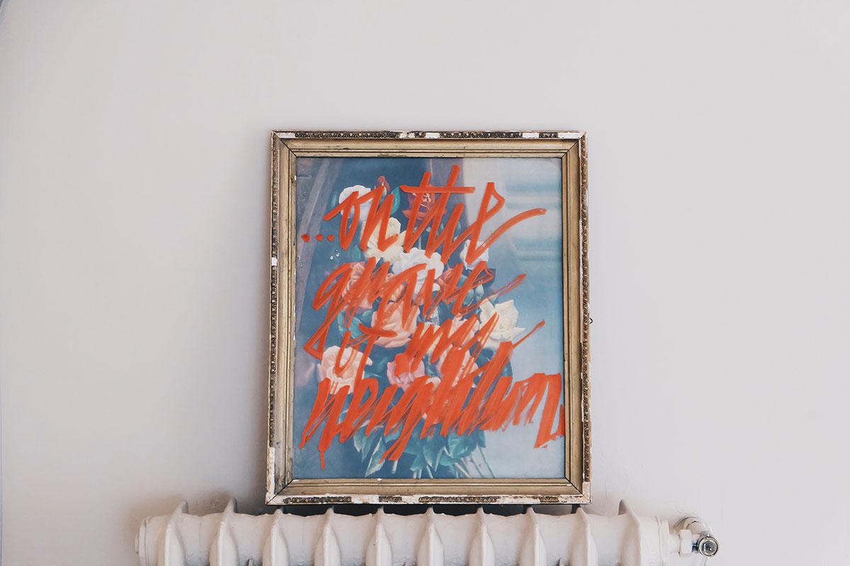 museos de arte en Nueva York